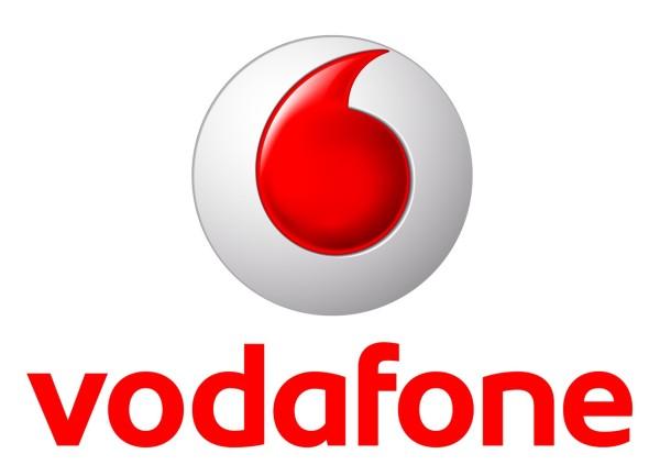 Vodafone España realiza cambios en su organización societaria
