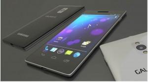 Movistar vendera el Samsung Galaxy S5 libre