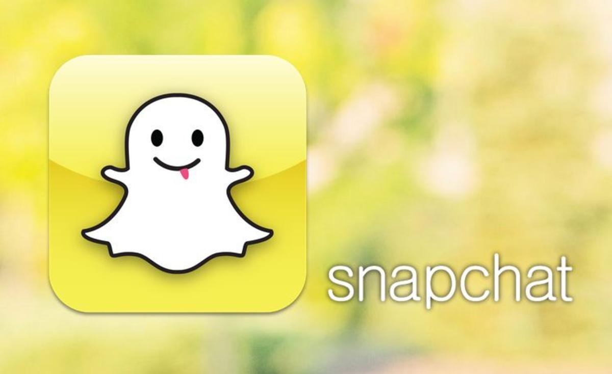 Snapchat hackeado, los mismos hackers explican cómo y por qué