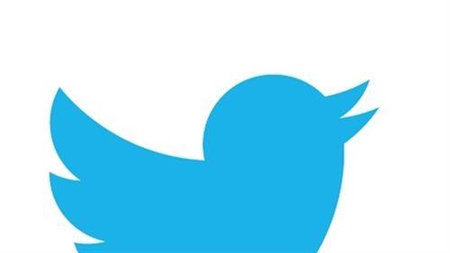 Turquía levanta el bloqueo a Twitter