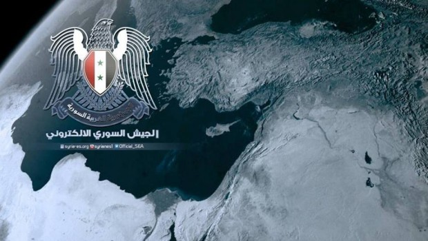Syrian Electronic Army utiliza cuentas de Skype para enviar mensajes contra Microsoft