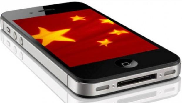 Las ventas de smartphone en China alcanzarían los 436 millones en 2014