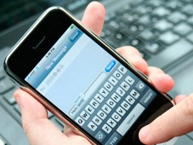 El 26% de los españoles ha contratado una tarifa superior para obtener un móvil