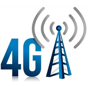 España mejora la velocidad del 4G con la banda de 800mhz