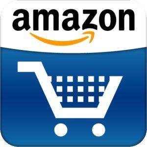 Amazon tomará pedidos los días domingos