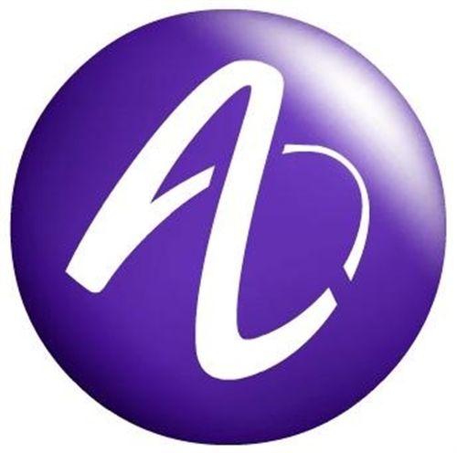 Alcatel lanza el móvil U5 4G