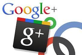 Google+ para Android se actualiza y mejora la localización