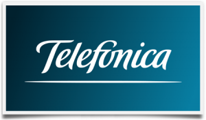 telefonica-beneficios