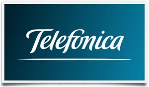 Telefónica recauda 115.000 euros para el terremoto de Nepal