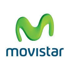 Movistar, la más valorada en atención al cliente