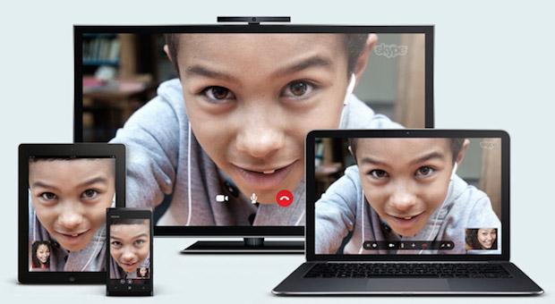 Skype para Mac (y Windows), Microsoft bloquea las versiones antiguas