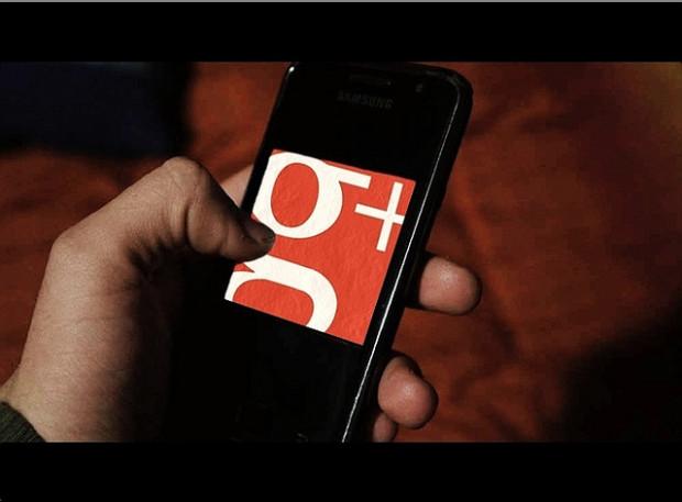 Google+ cumple años, la red social llega a los 3 años de vida