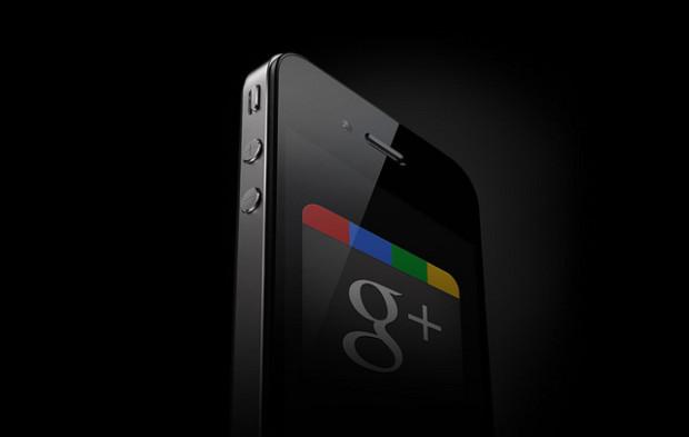 Se actualiza Google+ y elimina el requisito del nombre real