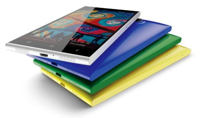 Microsoft tendrá su propio sistema de pago móvil con Windows 10
