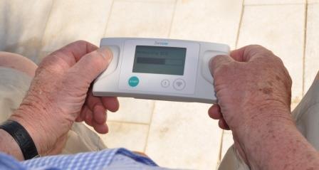 Telefonica impulsa la conectividad en el sector sanitario