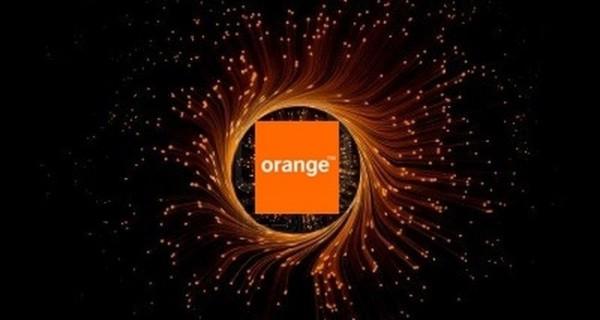 Orange lleva la fibra óptica a Bilbao