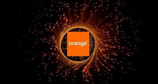 orange-despliegue-4G-fibra