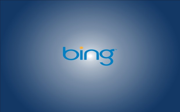 Bing introduce el soporte para emoticones