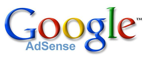 Google lanza nuevos formatos para publicidad móvil