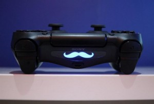 play station movenber
