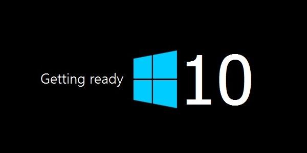 Windows 10 incorpora nuevas funciones