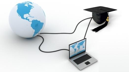 Las clases particulares online ayudan a la educación libre