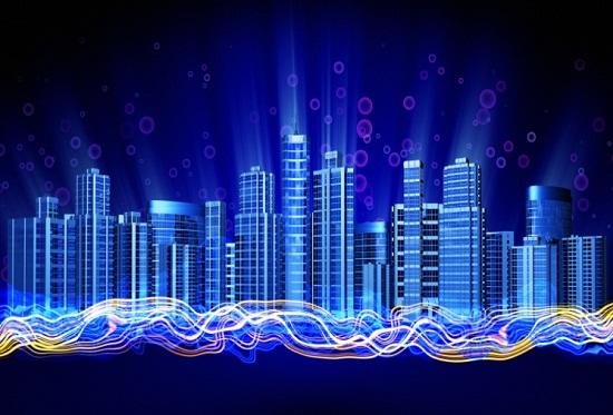 Las empresas avanzan hacia la transformación digital