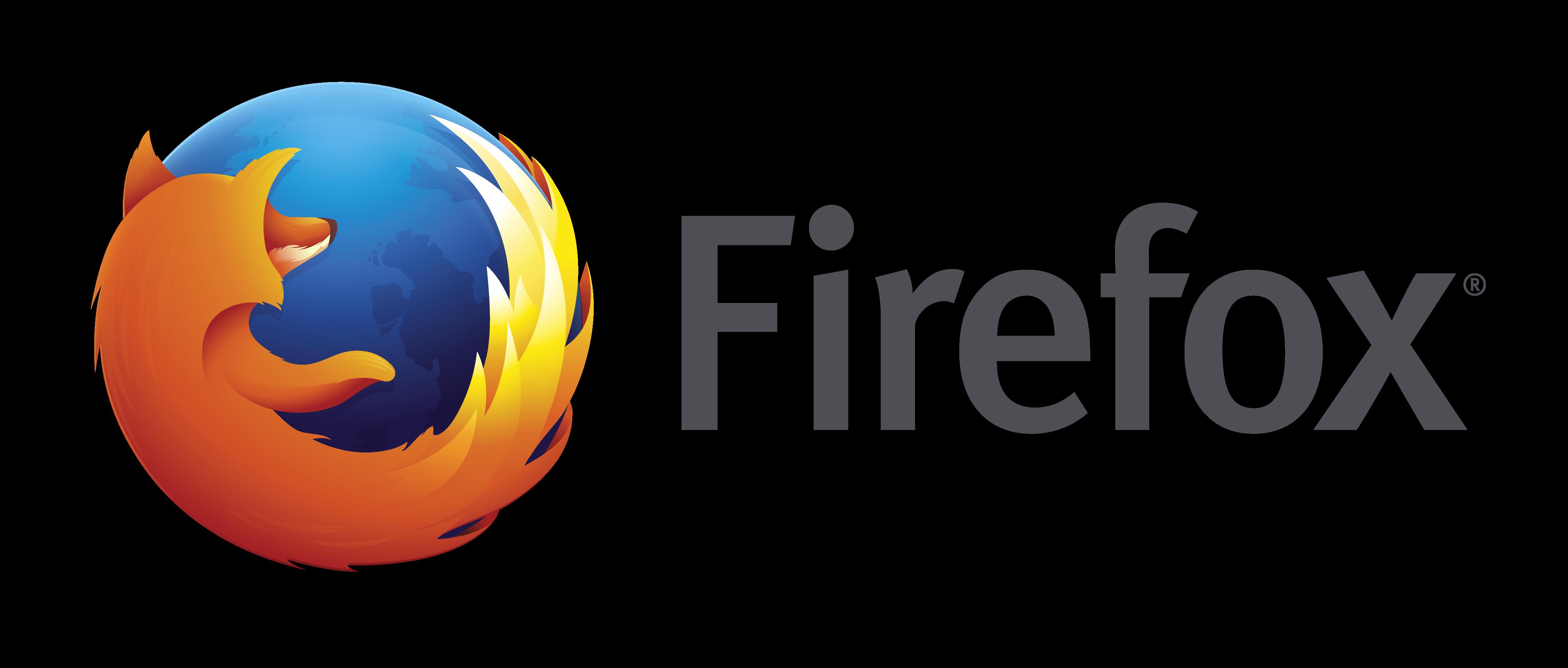 Firefox cambia Google por Yahoo, su nuevo buscador predeterminado