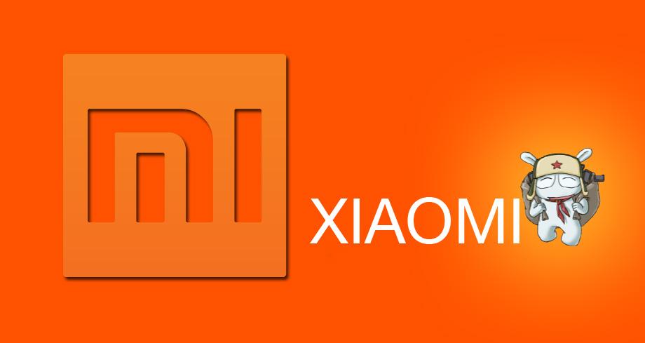 Xiaomi contra Apple y Samsung: pretende ser el mayor productor de smartphones del mundo