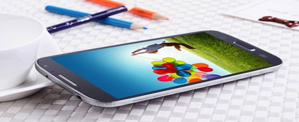 Samsung Galaxy S6 Edge, llega una nueva versión para la gama alta de smartphone