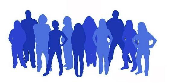 Facebook Groups, nueva aplicación para simplificar la gestión de grupos en la red social