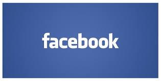 Facebook ayuda en la investigación del copito de Germanwings