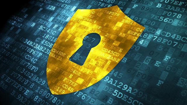 Tienda de informática online barata: consejos para comprar de forma segura