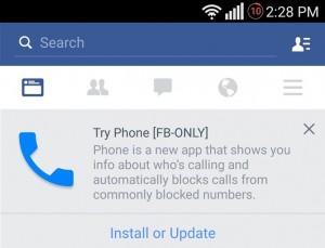 facebook-llamadas