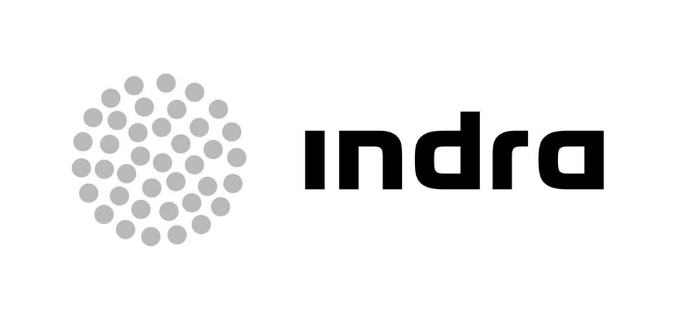 Indra participará en la desarrollo de sistemas ciber-físicos en Europa