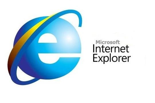 Microsoft dejará de usar la marca Internet Explorer