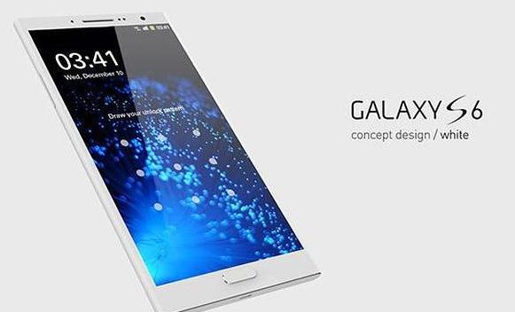 Movistar pone a la venta el Samsung GALAXY S6 y S6 edge