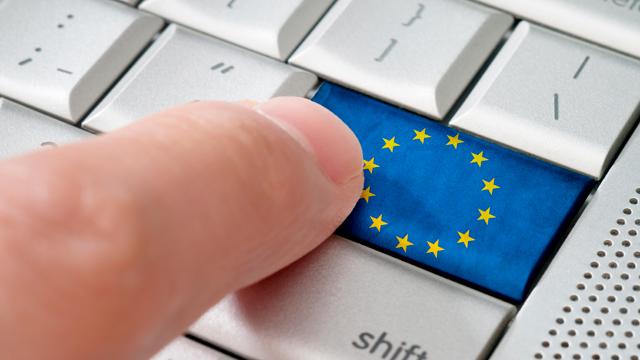 Telefónica pide a la Unión Europea un mercado digital único