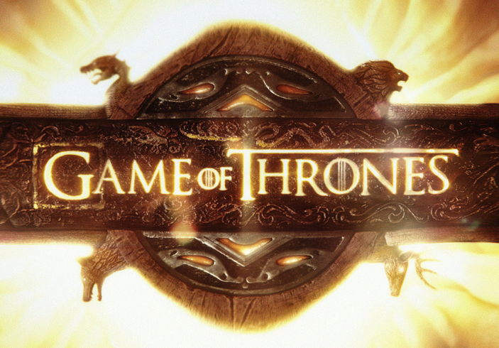 HBO iniciará en Barcelona la mayor exposición pública de Juego de Tronos