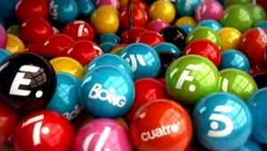 Mediaset y Atresmedia, entre los seleccionados para un nuevo canal TDT