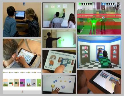 Fundación Orange abre la convocatoria para proyectos autistas en empresas