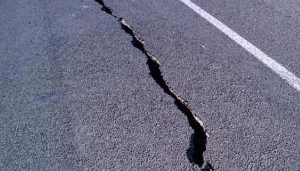 Los smartphones podrían alertar de terremotos