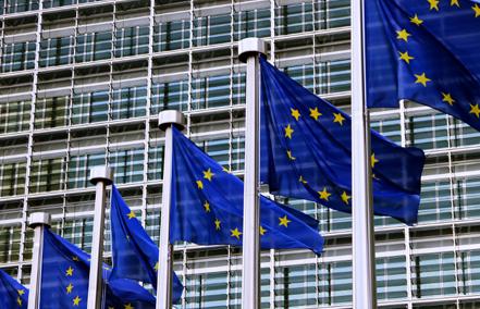 La UE decidirá el 1 de junio si autoriza la compra de Jazztel por Orange