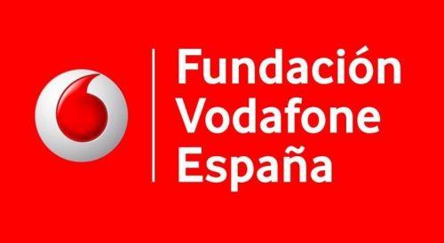 Vodafone ayuda a establecer las comunicaciones en Nepal tras el terremoto