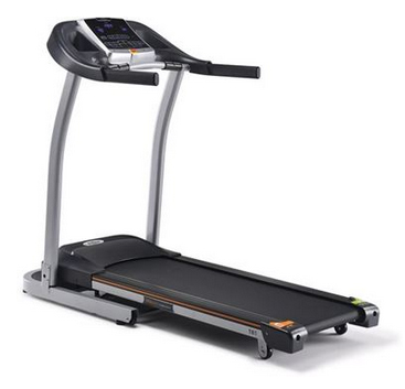 cintas de correr T81-Johnson-Fitness