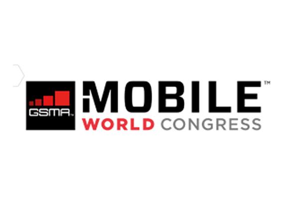 Peligra la celebración del Mobile World Congress