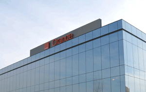 Autorizada la OPA de Orange sobre Jazztel