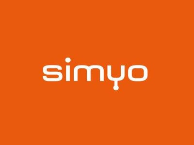 Simyo alcanza los 600.000 clientes
