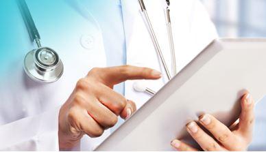 Telefónica colabora con CIBERESP para evitar el desarrollo de enfermedades infecciosas