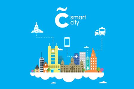 Coruña Smart City (Indra), candidato a participar en el Global City Teams Challenge